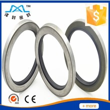 Wholesaler Crankshaft oil seal hydraulic cylinder seal