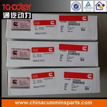 0445120231 5263262 Cummins QSB6.7 Fuel Injector for SANY Crane