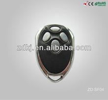 wireless remote control switch sim card ZD-SF04