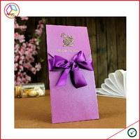 High Quality Indian Wedding Money Gift Envelopes