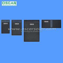 WL00043 Headboard Read Wall Lamp Designs Reading