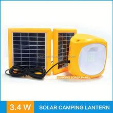 OEM san rafael solar lantern string lights - 20 ct from China Manufacturers