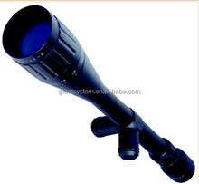 Target dot Optical gun sight Optics Hunting Rifle Scope