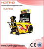 Need for speed arcade game/racing car game/Need For Speed - Arcade entertainment driving car game machine