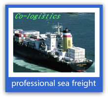 Sea air freight forwarder Taiwan to Melbourne/New Zealand/Australia