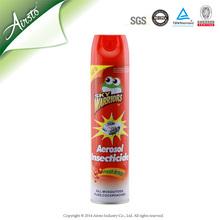 insecticida de longa duração mosquiteiros tratados
