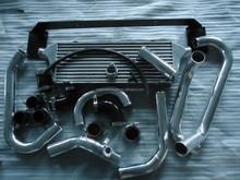 2008+ Subaru WRX / STi intercooler kits