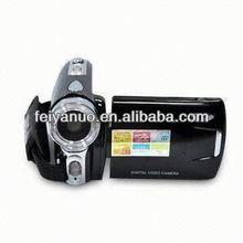 china digital cameranovelty mini dv smallest digital camera