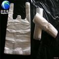 empaque de papa de plásticoimpresas bolsas de ventas al por mayor