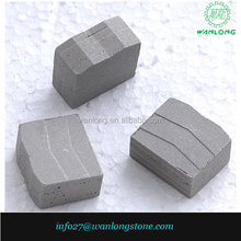 Conical/ Line/ Grooved/Sandwich carbide tips for cutting granite, reinforced concrete, marlbe , sandstone etc