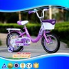 racing bike factory,wholesale racing cycle,colored spoke kids bike