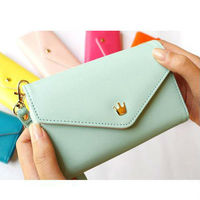 leather wallet case for iphone 5s