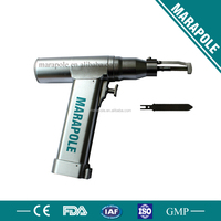 orthopedic surgical power tool, autoclavable Reciprocating Saw, superior power tools