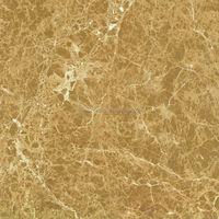 2015 outdoor ceramic tile non slip foshan