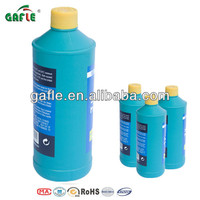 lubricate auto systems