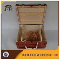 art minds wood crafts wholesale wooden wine crates