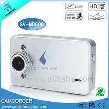 HDMI cycle recording gs1000 car camera