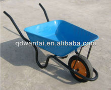 wb3800 high brand names for cement names agricultural tools construction hand tools wheel barrow
