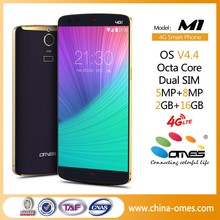 4G 2015 new Low Price Big Touch Screen China 2GB RAM cheapest china mobile phone in india