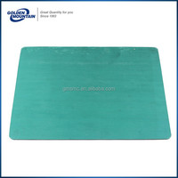 Cixi professional sealing factory non asbestos corrugated roofing sheets