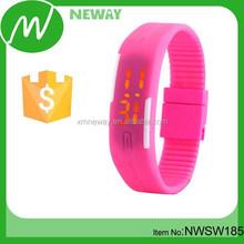 2015 Hot Sale Wrist Watch,Ladies Wrist Watch, Quartz Wrist Watch