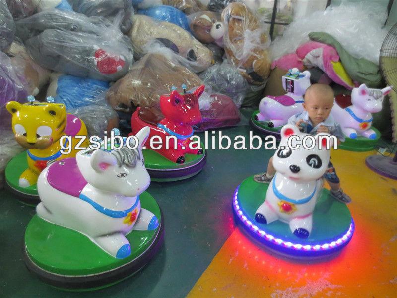 gm51 2013 intérieure parcs de jeux pour enfants jeux de voiture