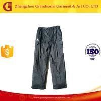 Pantalones/Pants/Trousers