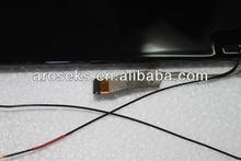 Brand new A grade CHIMEI INNOLUX N133BGE-M41 13.3 Tela lcd notebook a-Si TFT-LCD Panel
