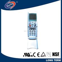 Universal Remote Control,A/C Remote Controller,Remote KT-4000