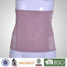 China hot maternity corset