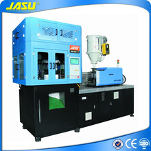 plastic injection moulds manufacturer,injection blow molding machine