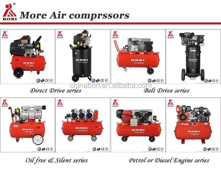 more air comprssors.jpg