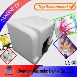 digital photo nail printer price/nail printer portable for sale