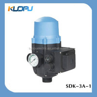Best Partner In The Field Of Centrifugal Water Pump Water Pump Automatic Press Controller