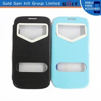 [GGIT] Mobile Phone Cover Case for Samsung for Galaxy S3,Case for i9300