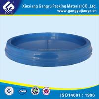 Drum Screw Lid Plastic Bucket/Plastic drum/Plastic Barrel