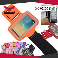 Sports Armband For Iphone 6 For Iphone Or Size Cell Phone Accessory