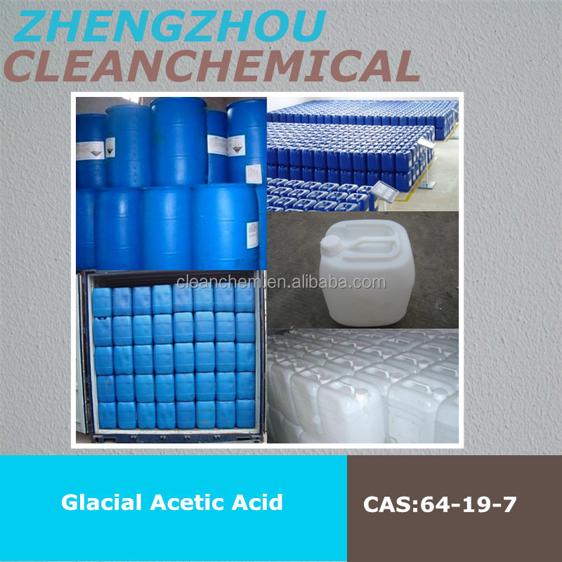 acetic acid msds None known mixture section 3 composition/information on ingredients  substance/mixture : acetic acid 32 64-19-7 peroxyacetic acid.