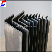 specification for curtain materials 40x40x3 equivalent ss400 equal steel angle