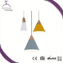 MAIN PRODUCT!! Custom Design large pendant lamp from China manufacturer