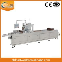 Vacuum Sealer Machine Shanghai manufacturer