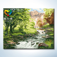 large canvas paintings canvas art for sale stretched canvas paintings