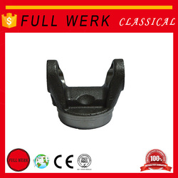 High quality FULL WERK Made in China bajaj three wheeler auto rickshaw price with CE certificate