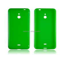 High Quality TPU Material Fancy Cell Phone Cases for Nokia Lumia 1320