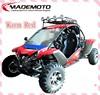 klung 1500cc 4x4 Amazing dune buggy go kart sand rail