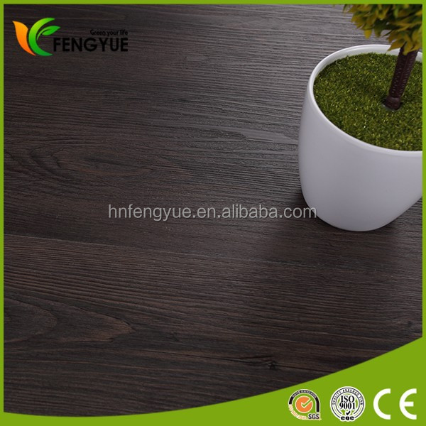 good quality cheap price imitation wood pvc vinyl flooring from china supplier buy buy. Black Bedroom Furniture Sets. Home Design Ideas