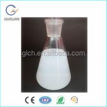 GUOLIAN polyurethane sealer be used for full grain leather, milled shoe leather