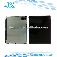 Wholesale high quality oem brand original new for ipad 2 lcd screen