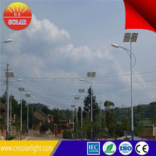 alibaba china new products 5 Years Warranty solar lighting solutions