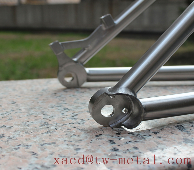 titanium road bike frame11.jpg